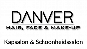 DanVer Hair Face & Make-up
